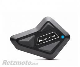 MIDLAND Intercom MIDLAND BT MINI single noir