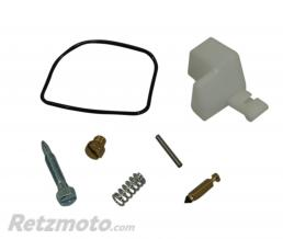 PRO CONCEPT NECESSAIRE/KIT REPARATION CARBURATEUR CYCLO ADAPTABLE PIAGGIO 50 CIAO PX (POCHETTE)