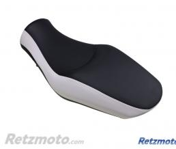 MOTO GUZZI Selle confort gel Moto Guzzi California 1400 Touring & Custom-B064236