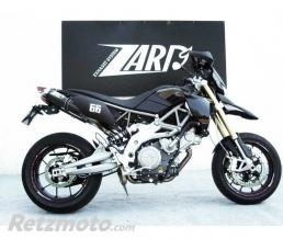 ZARD COLLECTEUR RACING ZARD APRILIA DORSODURO 750