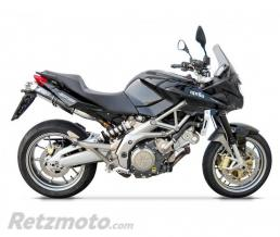 ZARD Collecteur echappement racing Zard Aprilia shiver 750