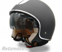 VITO HELMETH Casque Jet SPECIAL Taille XS