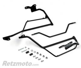 APRILIA KIT SUPPORT VALISES APRILIA SHIVER-897106