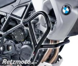 PUIG PROTECTIONS TUBULAIRES BMW F650GS/F700GS/F800GS