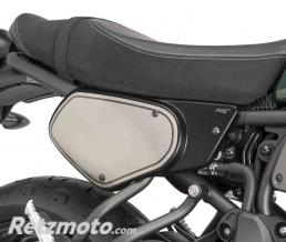 PUIG CACHES LATERAUX YAMAHA XSR700 16'-18' C/CARBONE