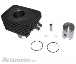 PRO CONCEPT CYLINDRE CYCLO ADAPTABLE PIAGGIO 50 CIAO PX (DIAM 38,40mm - AXE PISTON DIAM 10mm) (QUALITE PREMIUM)