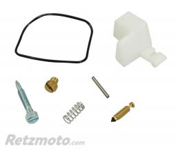 PRO CONCEPT KIT REPARATION CARBURATEUR CYCLO ADAPTABLE PIAGGIO 50 CIAO PX (POCHETTE)