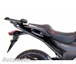 SHAD FIXATION TOP CASE SHAD POUR HONDA 700 SERIES 2012>, 750 SERIES 2014>
