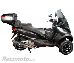 SHAD FIXATION TOP CASE SHAD POUR PIAGGIO 500 MP3 SPORT 2015>