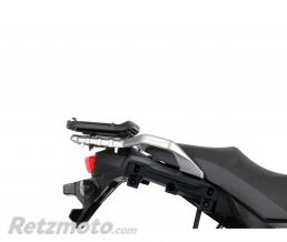 SHAD FIXATION TOP CASE SHAD POUR SUZUKI 1000 V-STORM 2014>
