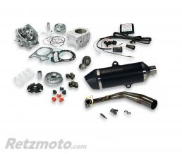 MALOSSI PACK COMPLET KIT PERFORMANCE VESPA GTS 300 IE MALOSSI-4917972