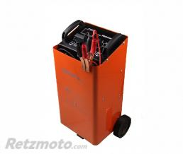 PROENERG CHARGEUR BOOSTER BATTERIE PROENERG 430