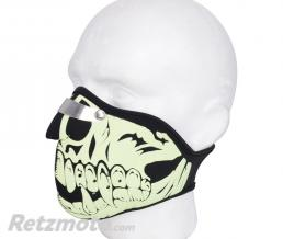 MASQUE NEOPRENE CRANE LUMINESCENT
