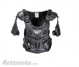 FLY RACING SE PLASTRON CROSS FLY REVEL ROOST OFF-ROAD CE