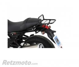 HEPCO BECKER Support Top case Moto guzzi Griso 1200/1100/850