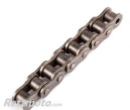 AFAM Attache type clip AFAM AR A428M acier