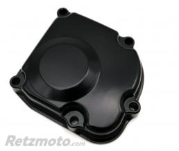 BRAZOLINE Carter moteur Alternateur KAWASAKI Z1000