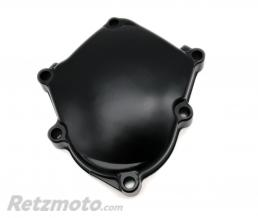 BRAZOLINE Carter moteur Alternateur KAWASAKI ZX6R 98-06