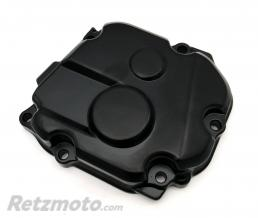 BRAZOLINE Carter moteur Alternateur KAWASAKI ZX10R 11-18