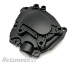 BRAZOLINE Carter moteur Alternateur YAMAHA R1 2009-2014