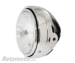 BRAZOLINE Phare OLD - CHROME