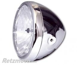 BRAZOLINE Phare RENO - CHROME