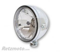 BRAZOLINE Phare SKYLINE 2 CHROME (223-025)