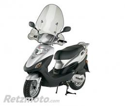 FABBRI Pare brise Kymco Movie Vivio