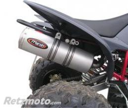 MARVING Silencieux ATV LINE 250 RAPTOR 2008