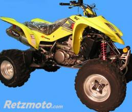 MARVING Silencieux ATV LINE LTZ 400 2003 >
