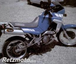 MARVING Silencieux AMACAL XTZ 660 TENERE' 91