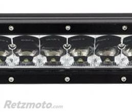 SIFAM Projecteur 100 W 10 LED 10W