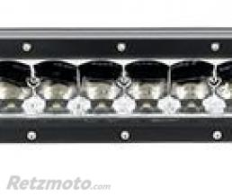 SIFAM Projecteur 180 W 18 LED 10W