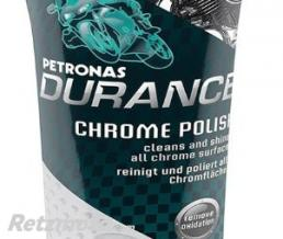 PETRONAS Tube Chrome Polish 150g Petronas Durance