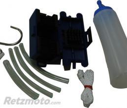 SIFAM Kit de Nettoyage Chaine de Transmission