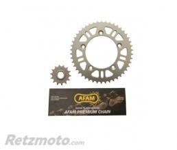 DID Kit chaîne D.I.D 420 type NZ3 14/48 (couronne standard) KTM SX65