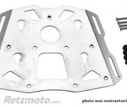 S-LINE Platine pour Top Case BMW R1200GS 2004/2012