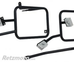 S-LINE Support Valises Latérales BMW R1200GS 2004/2012