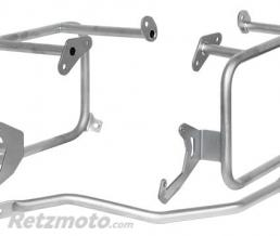 S-LINE Support Valises Latérales KTM Adventure 1050/1190/1290