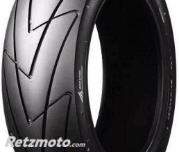 BRIDGESTONE 120/70-12-BT30