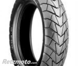 BRIDGESTONE 90/90-10-ML50