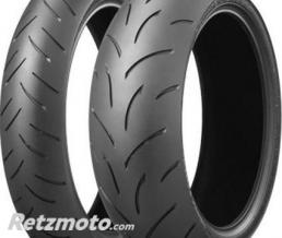 BRIDGESTONE 120/70-17-BT015 M