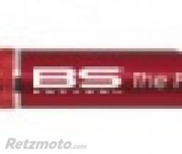 BS BATTERIE Stylo BS rouge