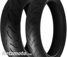 BRIDGESTONE 110/70-17-BT016