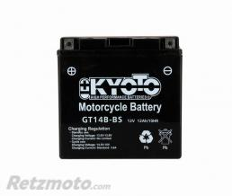 KYOTO Batterie Yt14b-bs - AGM