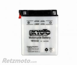 KYOTO Batterie Yb14-a2