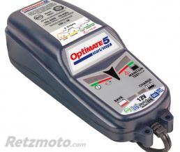TECMATE OPTIMATE 5 TM220-4A