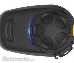 SENA Casque audio et intercom Bluetooth - SMH5FMUNIV