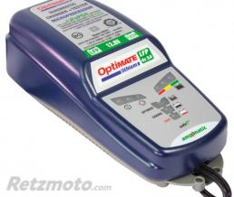 TECMATE  OptiMate Lithium TM-290
