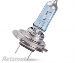 PHILIPS Lampe Philips - H7- Blue Vision -12 V - 55 W - PX26d (12972BV+B1)
